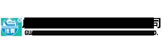 万博手机版max网页版万博max手机登录版