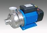 DWK150卧式单级离心泵