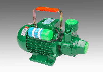DB系列家用泵