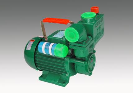 ZDB系列家用泵