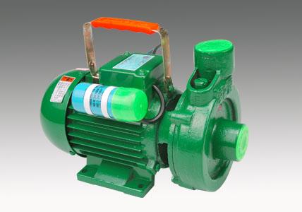 DK系列家用泵