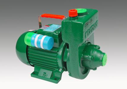 ZDK系列家用泵