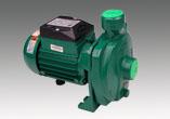 PLX系列家用泵