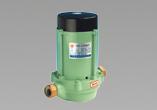 DG系列管道泵