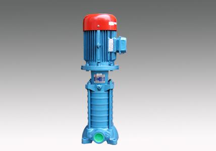 vmp系列立式多级泵